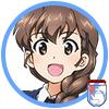 Rukuriri (girls und panzer)