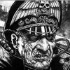 Commissar (wh 40000)