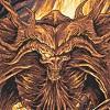 Old Demon King