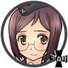 Sangou (girls und panzer)