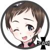 Ritaiko (girls und panzer)