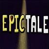 epictale