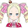 Beatrice (Re Zero)