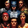 Justice League (фильм)