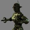Assaultron