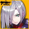 MG5 (Girls Frontline)