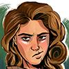 Desdemona(Fallout)