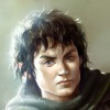 Фродо
