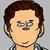 Benny(Fallout)