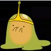 Slime Princess