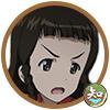 Nagura (girls und panzer)
