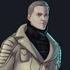 Colonel Autumn