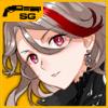M1887 (Girls Frontline)