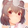 Brown Bear (Kemono Friends)