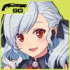 SPAS-12 (Girls Frontline)
