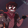 Adult Marco