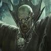 Necromancer (Wh FB)