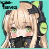 TMP (Girls Frontline)