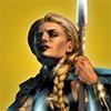 Valkyrie (Marvel)