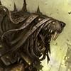 Plague Priest