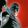 Bullseye (Marvel)