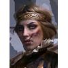 Мэва (The Witcher)