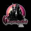 Gingershadow
