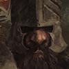 Chaos Dwarf Warriors