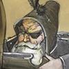 Empire Handgunner