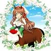 Centaur Girl (Anime)