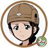 Hamada (girls und panzer)