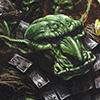 Goblins (Wh FB)