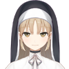 Sister Claire