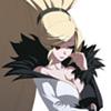 Hilda (Under Night in-Birth)