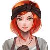 Alexia (Seeds of Chaos)