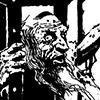 Mordheim (comics)