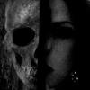 Мрачные картинки