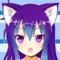 Animal Ears (Anime)