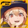 M870 (Girls Frontline)