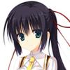Amagiri Yune
