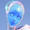 Echo (Overwatch)