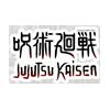 Jujutsu Kaisen