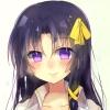 Kurugaya Yuiko