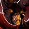 Doom (Dota)