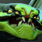 Viper (Dota)