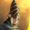 Lord's Blade Ciaran