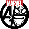 Marvel Other