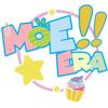 Moe Era