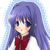 Minase Nayuki