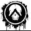 Technical Death Metal